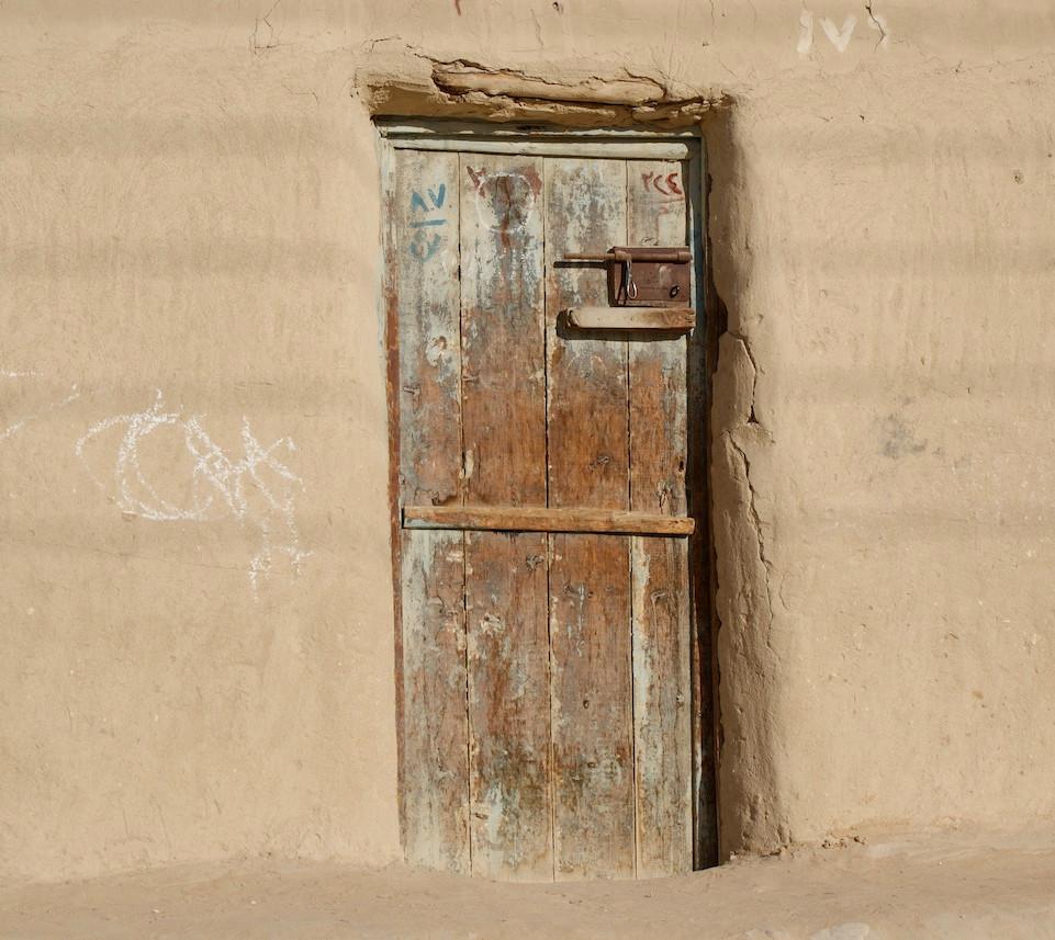 Farafra - Dakhla oasis Egypt - 25.jpeg