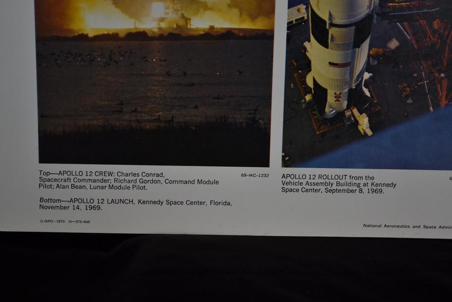 Apollo 12 Mission Prints - 22.jpeg