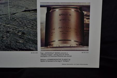 Apollo 12 Mission Prints - 19.jpeg