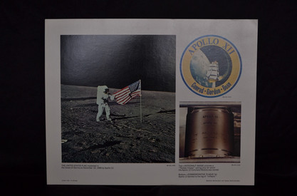 Apollo 12 Mission Prints - 18.jpeg