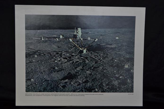 Apollo 12 Mission Prints - 8.jpeg
