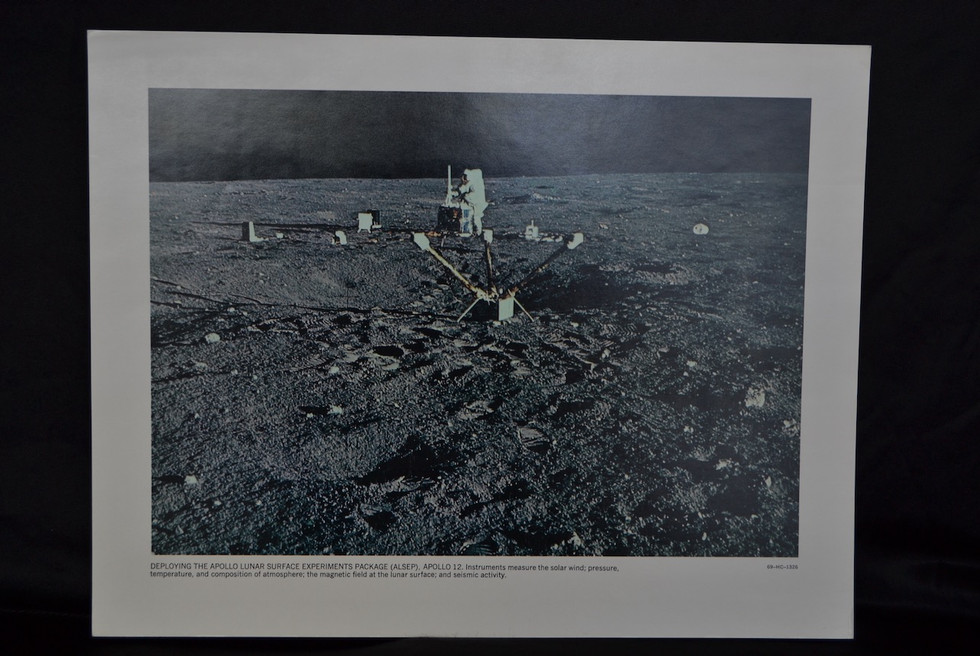 Apollo 12 Mission Prints - 8.jpeg