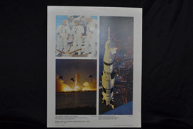 Apollo 12 Mission Prints - 21.jpeg