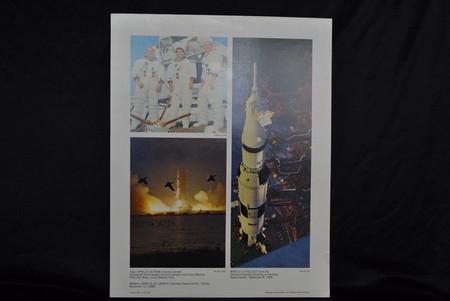 Apollo 12 Mission Prints - 21.jpeg