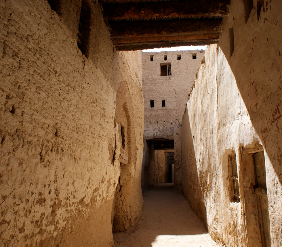 Farafra - Dakhla oasis Egypt - 47.jpeg