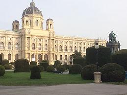 Vienna - 1.jpeg