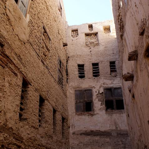 Farafra - Dakhla oasis Egypt - 48.jpeg