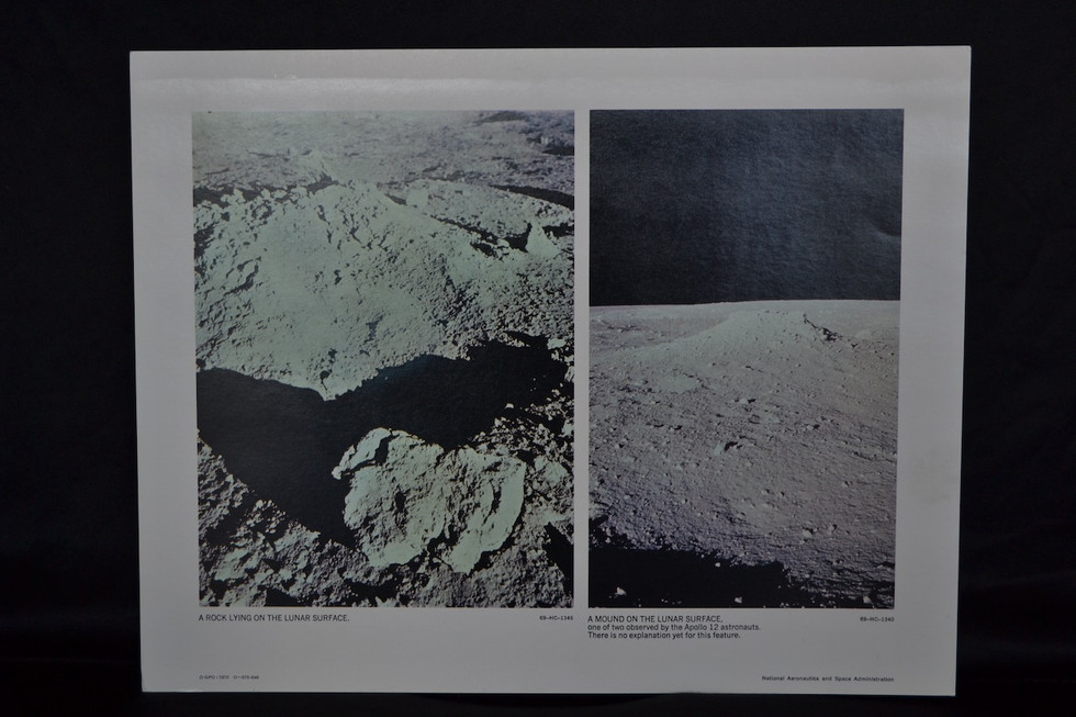 Apollo 12 Mission Prints - 5.jpeg