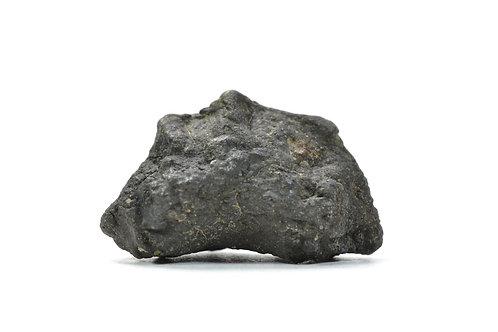 Jbilet Winselwan - CM2 - found 2013 in Northwest Africa - fragment - 4.6 g