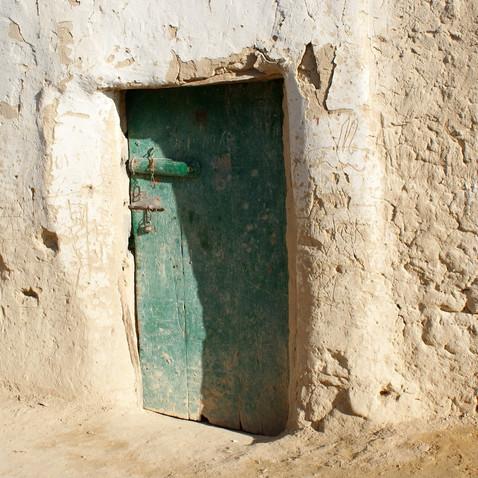 Farafra - Dakhla oasis Egypt - 23.jpeg