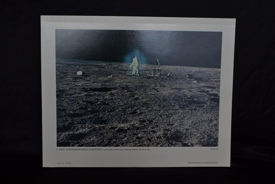 Apollo 12 Mission Prints - 10.jpeg