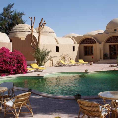 Farafra - Dakhla oasis Egypt - 3.jpeg