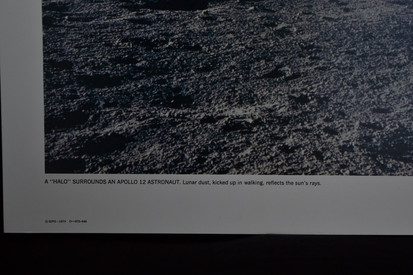 Apollo 12 Mission Prints - 11.jpeg