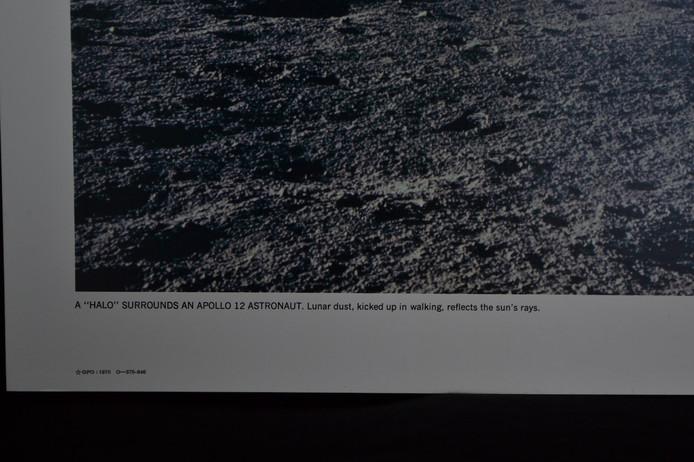 Apollo 12 Mission Prints - 11.jpeg