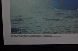 Apollo 12 Mission Prints - 17.jpeg
