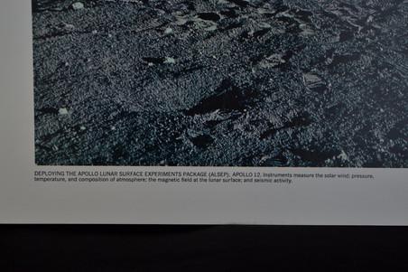Apollo 12 Mission Prints - 9.jpeg