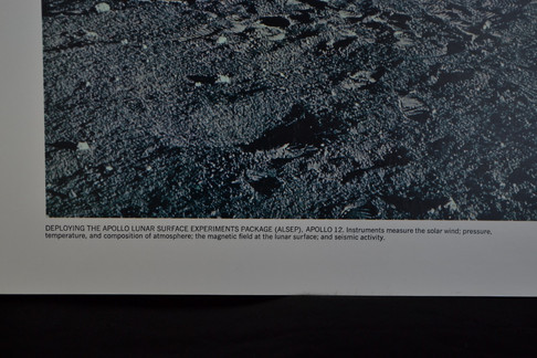Apollo 12 Mission Prints - 9.jpeg