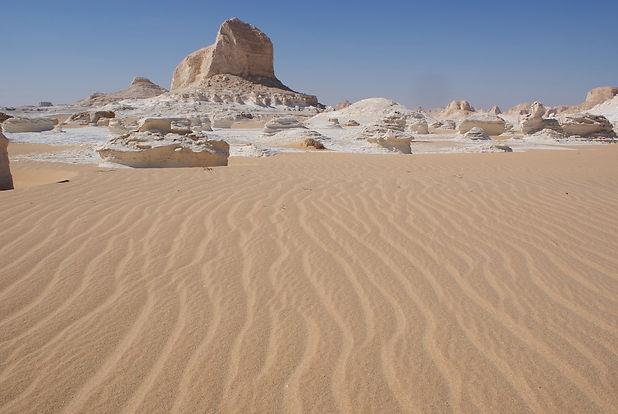 White Desert Egypt - 111.jpeg