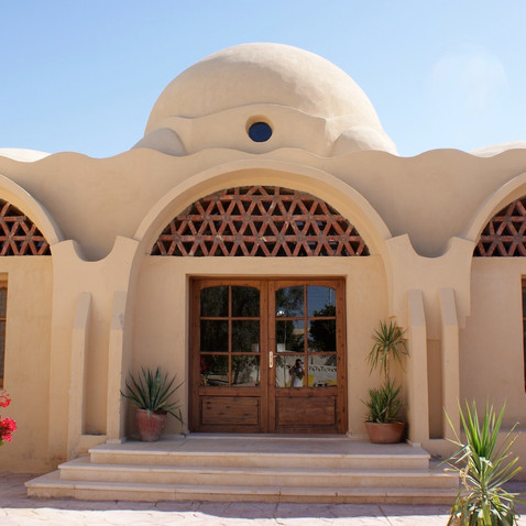 Farafra - Dakhla oasis Egypt - 5.jpeg