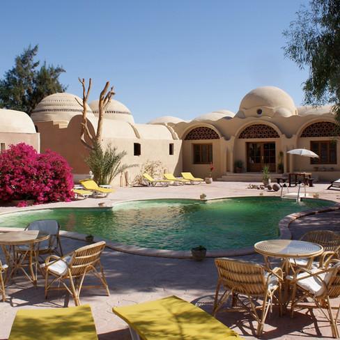 Farafra - Dakhla oasis Egypt - 2.jpeg