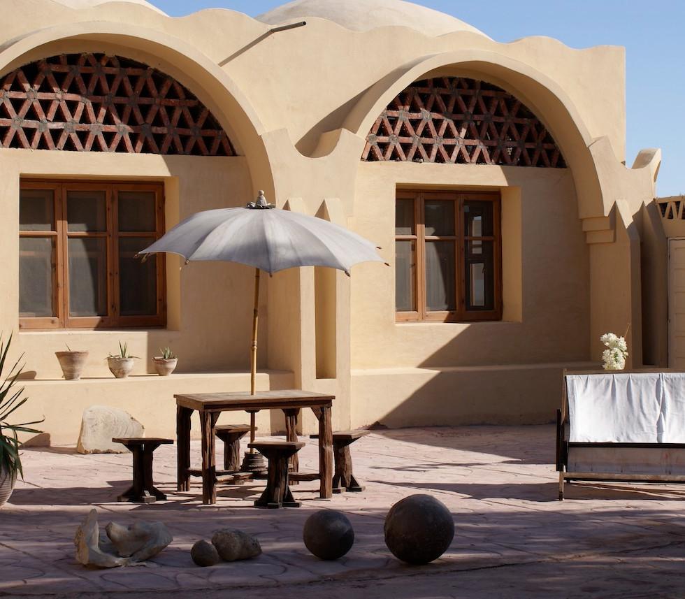Farafra - Dakhla oasis Egypt - 13.jpeg