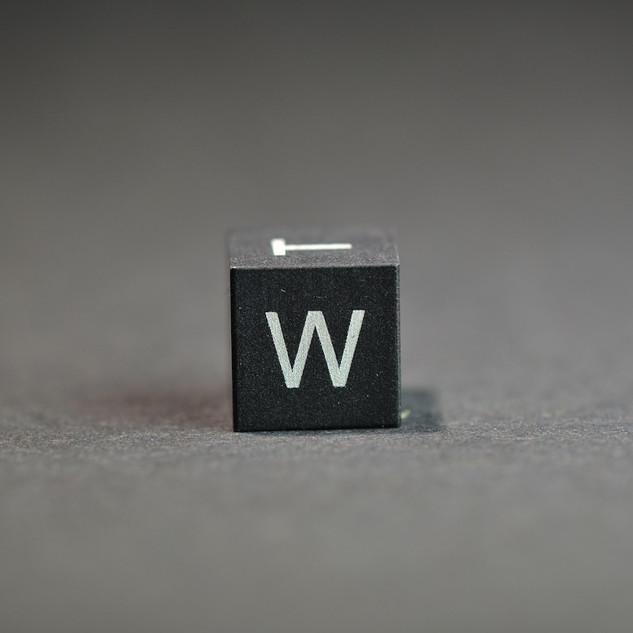 Wix3 - 29.jpeg