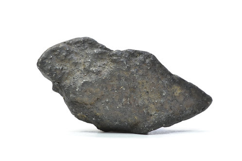 Bassikounou - Chondrite H5 - fell 2006 in Mauretania - individual - 10.74 g