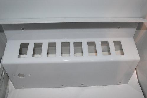 Lexan Rocker Switch Panel - P#31530