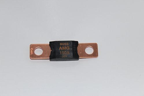 150 Amp Fuse - P#80332