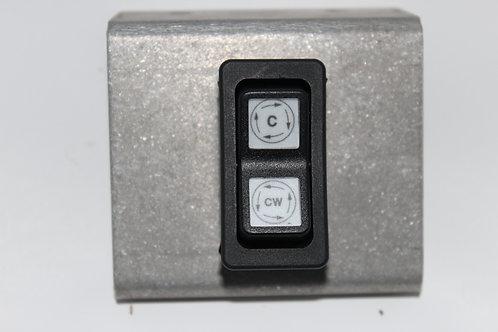 Rotation Switch - P#80260