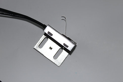 Outrigger Set Switch - P#80269
