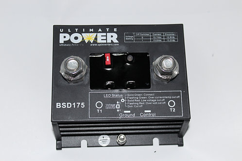 Battery Separator - P#30066