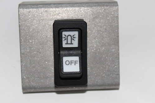 B4 Strobe Light Switch - P#80263