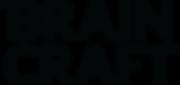 BrainCraft_Logo_Stacked.png