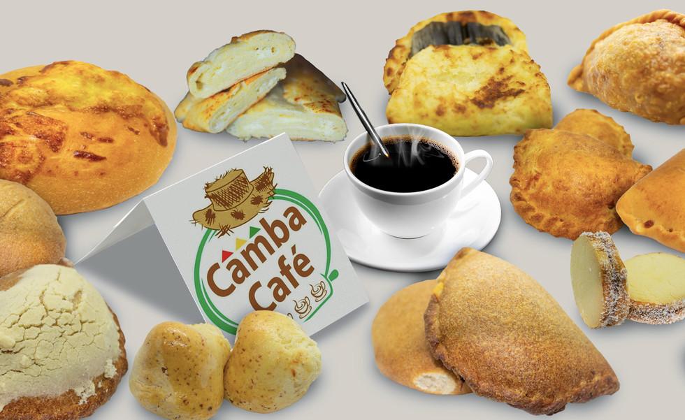 PORTADA FACEVOOK CAMBA CAFE.jpg