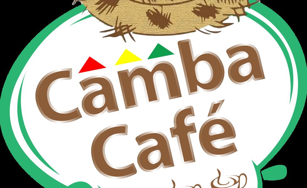 Logo Camba Cafe.png