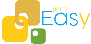 logo horizontal.webp