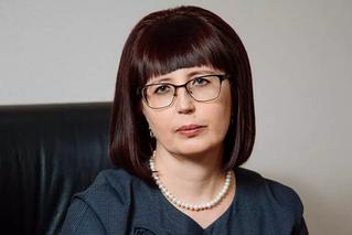 О работе ТОС Заводоуковского района