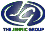 The Jennic Group