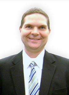 Kevin Jenks, The Jennic Group
