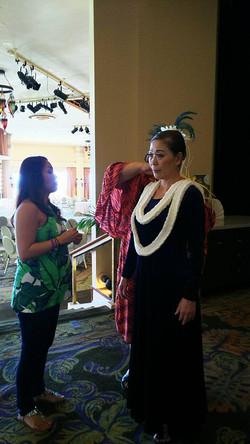 hula ho'olauna aloha2017