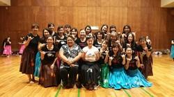 Kumu 長岡Workshop 2015.12