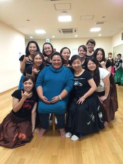 Kumu 上越Workshop 2015.12