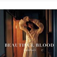 Beautiful Blood