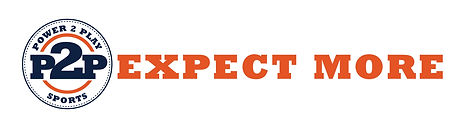 Expect More.jpg