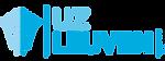 UZLeuven logo