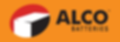 PNG Format-Alco1 850x300px-04.png