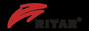 PNG Format-Ritar 850x300px-18.png