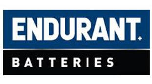 Endurant batteries.jpg