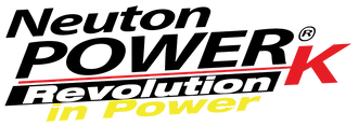 NPK_logo_colour.png